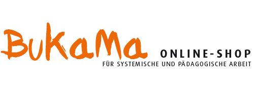 BuKaMa – Online-Shop -