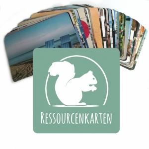 Ressourcenkarten