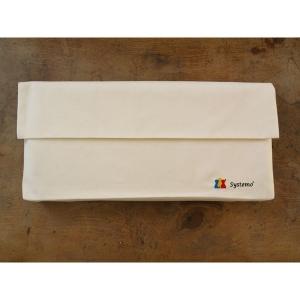 Schutztasche für das Systemo- Klappboard und den Figurenkoffer