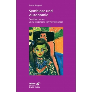 Symbiose und Atonomie