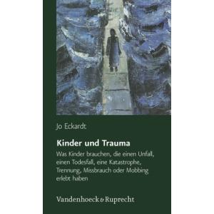 Kinder und Trauma
