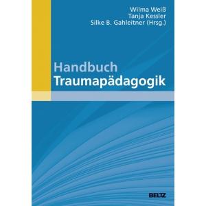 Handbuch Traumapädagogik