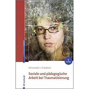 Soziale und pädagogische Arbeit bei Tr..