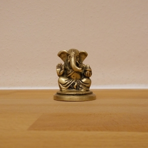 Ganesha 5,5 cm