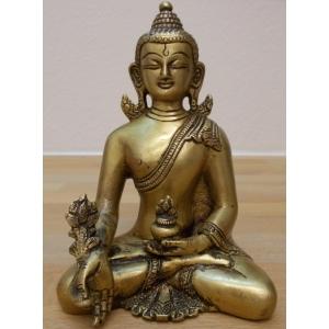 Buddha 15,5 cm