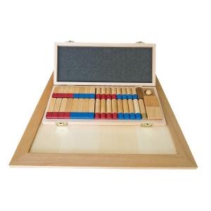 Das Systemo®-Board