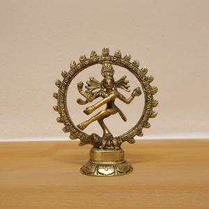 Shiva Nataraj 10,5 cm